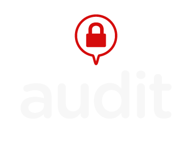 Audit Podio Manage Users - White Logo